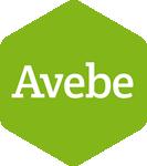 Logo Avebe