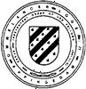 Ommelander Logo