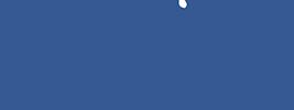 Ruud Haad Fotografie Logo