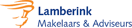 Lamberink Logo