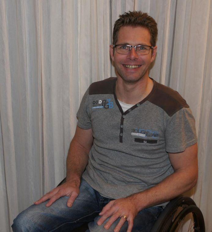 Evert Bloemert Profielfoto